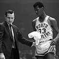 dean-smith-with-charlie-scott-small