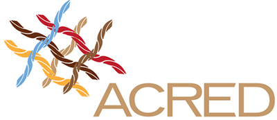 acred-logo