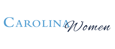 carolina-women-logo