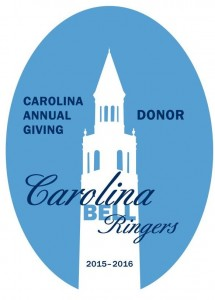 Carolina Bell Ringers_Decal_FINAL.jpg