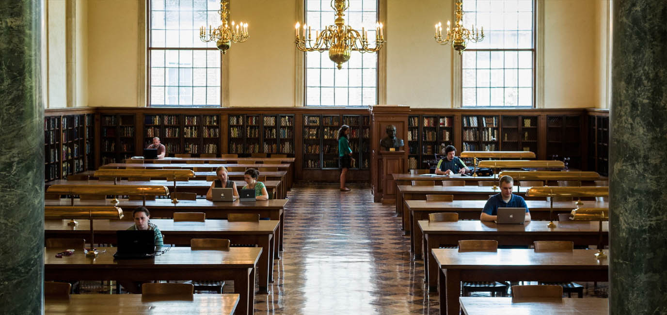 Schools & Units: Where Knowledge Thrives | Giving | University of ...